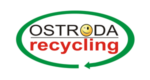 Ostróda Recycling